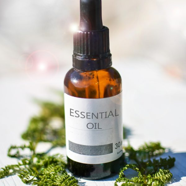 tea tree essential-oils