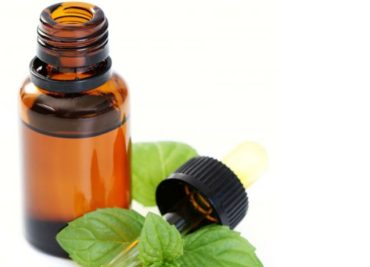 peppermint_essential_oil